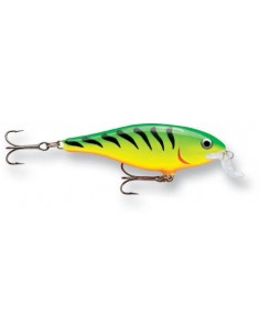 SSR07 FT Rapala wobbler