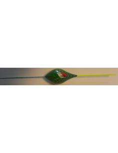 Match  1.50g (antena galbena)