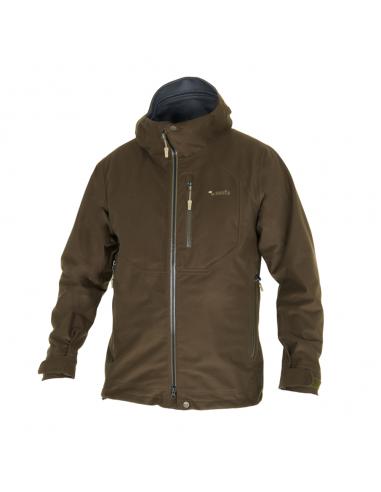 Nexus Gore-Tex® Paclite 2L jacket...