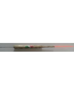 Turano  1.00g (antena rosie)
