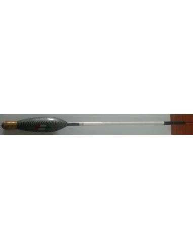 Wagller Shot Easy6  14.00g (antena...