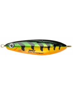 RATTLIN' MINNOW SPOON 08 FLP