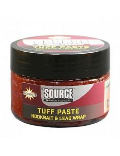 Tuff Paste - Source Boilie...