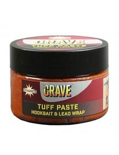 Tuff Paste - Crave Boilie...