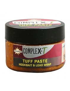 Tuff Paste - CompleX-T...