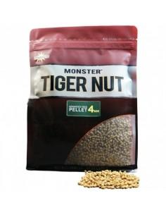Monster Tigernut Pellets -...