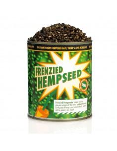 Frenzied Hempseed Original...