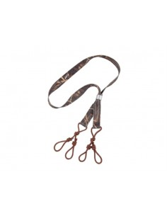 Flextone 4 Loop Lanyard...