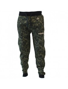 Shimano Pants XTR XXL