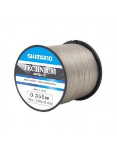 Technium Invisitec 0,205 mm...