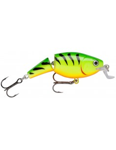 JOINTED SHALLOW SHAD RAP...