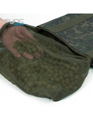 Sync 10kg Airdry Bag