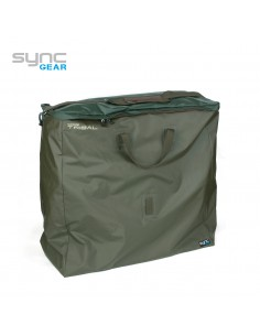 Sync Bed Bag