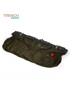 Trench Calming Recovery Sling