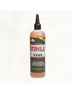 Evolution Oils - Krill 300ml