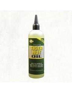 Evolution Oils - Monster...