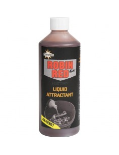 Robin Red Liquid Attractant...
