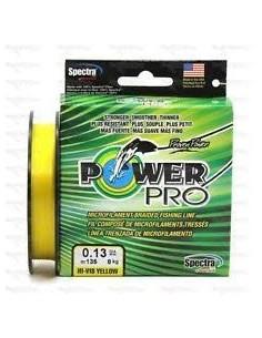 Power Pro 135m 0,13mm 8kg...