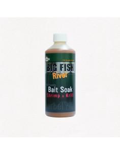 Big Fish River - Shrimp &...