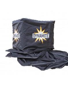 Dynamite juvelnic