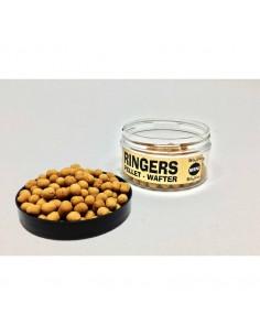 Ringers Mini Wafters Pellet