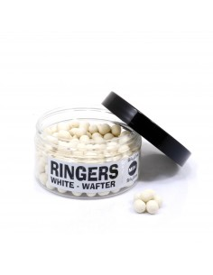 Ringers Mini Wafters White