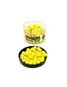 Ringers Chocolate Yellow...