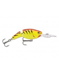 JOINTED SHAD RAP - JSR09 HT