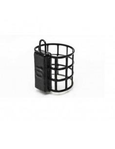 Cage feeder round 3x12 mesh...