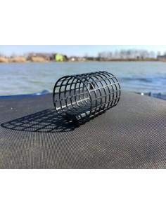Cage feeder round 7*16 mesh...