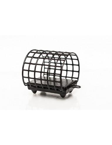 Cage feeder tunnel River 120gr (minim...
