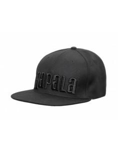 Sapca Rapala (neagra)
