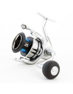 Shimano STC5000XGFL