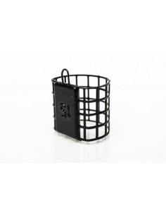 Cage feeder round 5x13 mesh...