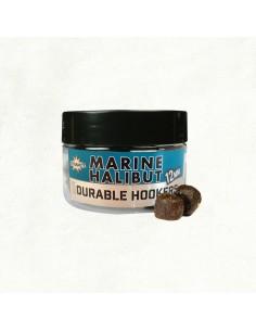 Durable Hook Pellet 12mm -...