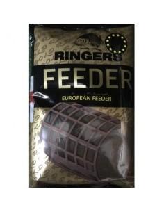 Ringers European feeder...