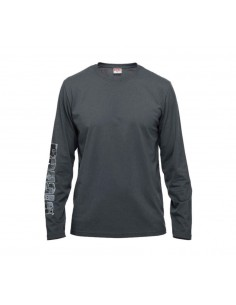Rapala Splash LS T-Shirt -...