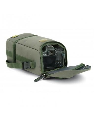 Borseta Shimano Tribal SLR Camera...