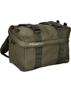 Tactical Compact Rucksack