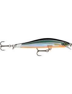 RAPALA RIPSTOP 09 RPS09 HLW