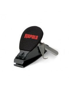 Clipper multifunctional