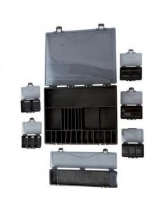 Set cutii accesorii (cutie...