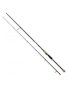 YASEI BB Pike Spin 230H 15-50g