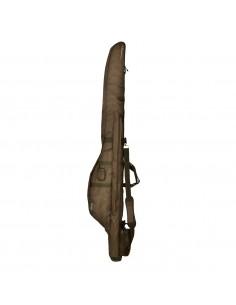 Shimano Tactical 3 Rod 13ft...