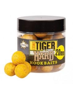 Sweet Tiger & Corn Hard...