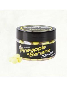 Pineapple & Banana Fluro...