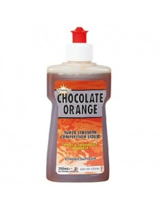 Xl Liquid Chocolate Orange...