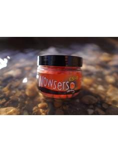 Wowsers - Orange ES-B - 9mm