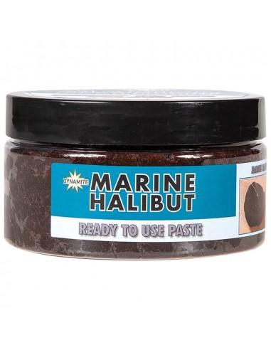 Marine Halibut Ready Paste 250g