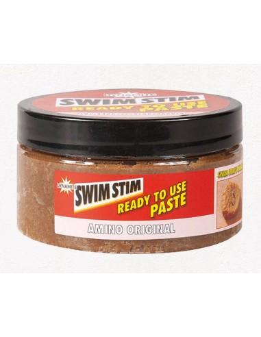 Swim Stim - Amino Ready Paste 250G